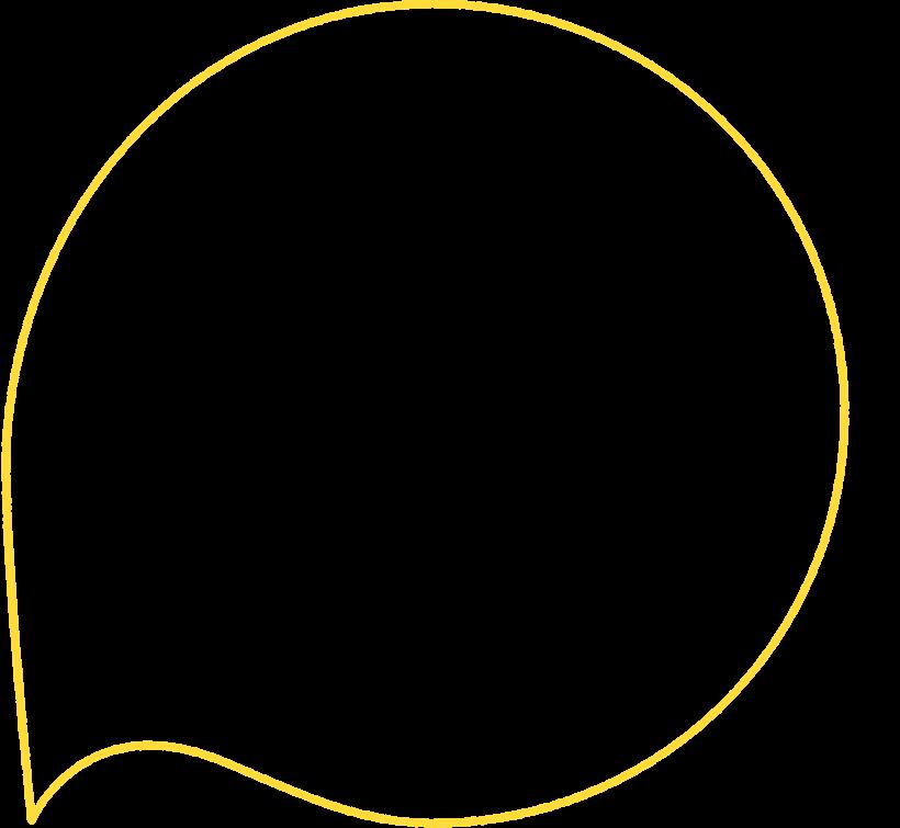 https://elauraespanola.pl/wp-content/uploads/2019/05/speech_bubble_outline_04.png
