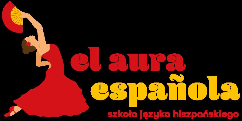 el aura española