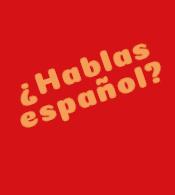 https://elauraespanola.pl/wp-content/uploads/2019/10/bubble-03.png