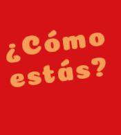 https://elauraespanola.pl/wp-content/uploads/2019/10/bubble-06.png