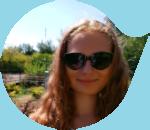 https://elauraespanola.pl/wp-content/uploads/2019/10/opinia-ania.png